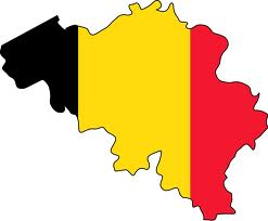 GHENT UNIVERSITY (BELGIUM) SCHOLARSHIP !